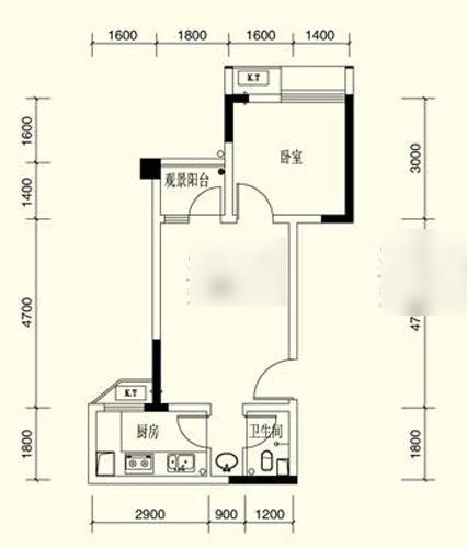 物业类别:住房  项目特色:水景地产  建筑类别:小高层(二期f1,f2)