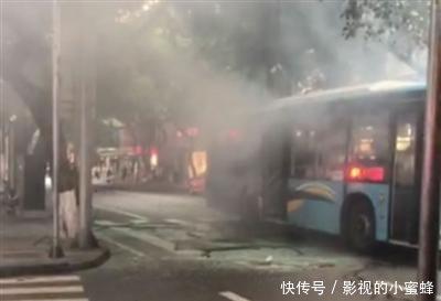 乐山公交车爆炸15人受伤 警方通