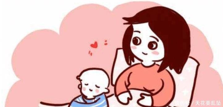1岁宝宝一夜之间成了植物人,竟是妈妈这一动作造成的,家长要注意