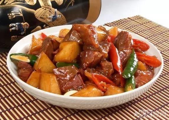 把主食换成它 三高就都降了 - yinqingsuitianyi - yinqingsuitianyi的博客