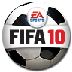 FIFA足球 10