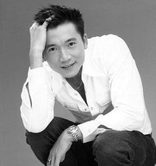 香港电影最能打的十大影星 李小龙屈居第二 因为有他更强