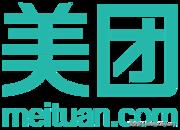 【招聘】美团点评技术工程部重金悬赏高级安全人才(北京、上海)