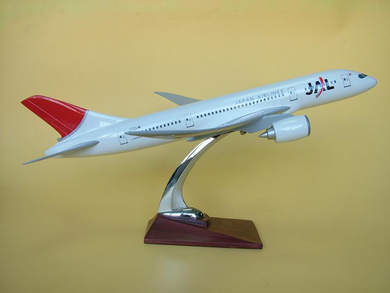 飞机模型_360百科