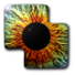 精神分裂拼图 1.0.5安卓游戏下载