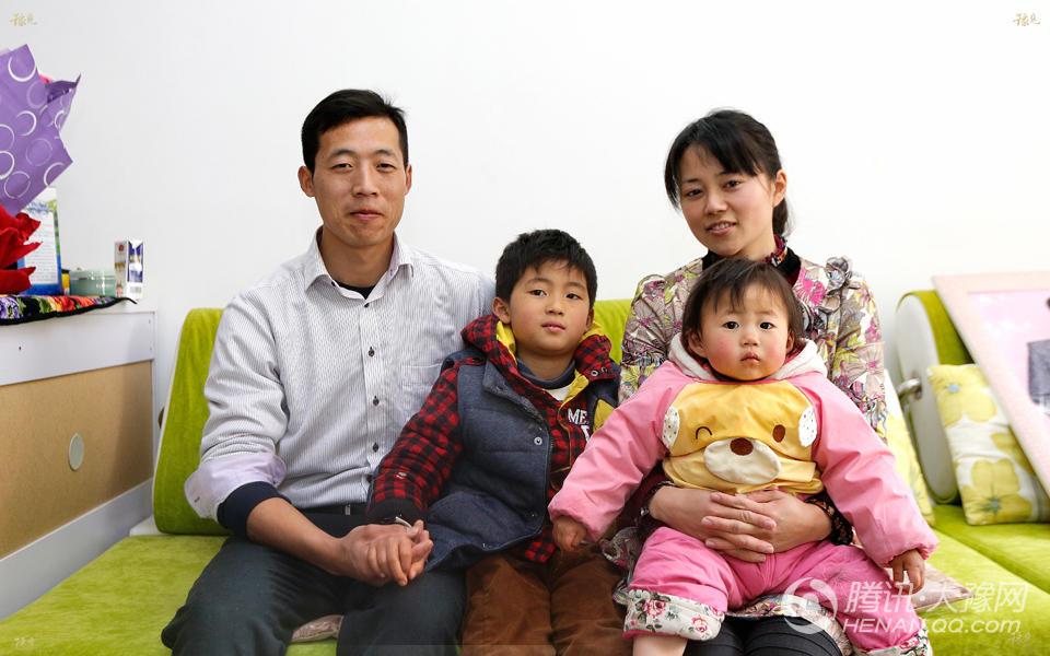 中国小伙娶日本市长女儿 回国后竟然? -  - 真光 的博客