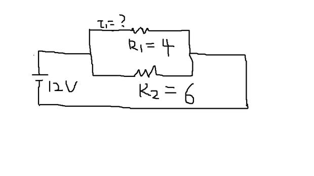大学电路分析公式