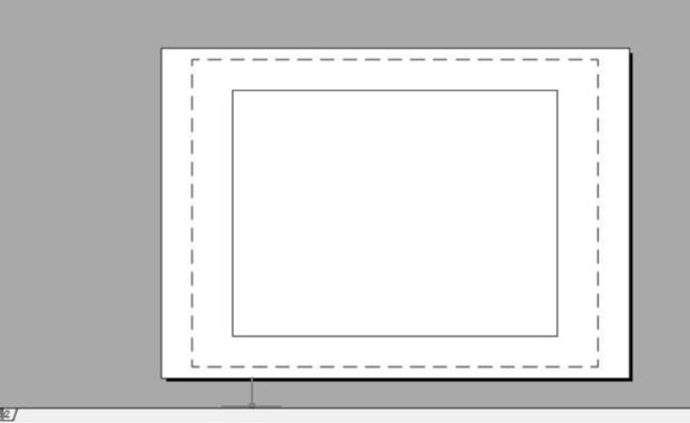 使用CAD证券画图v证券布局全能版操作指南图片