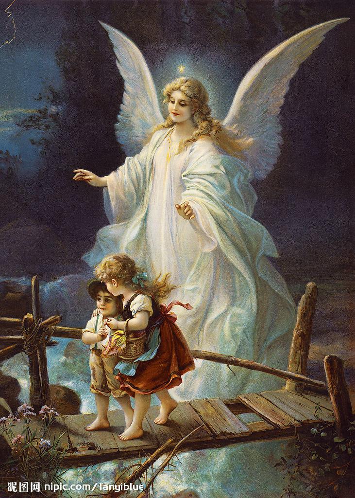 耶和华是爱谱子