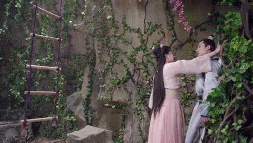 速看《哦!我的皇帝陛下》第13集:洛菲菲北堂弈被困 二人首进蛇夫座村