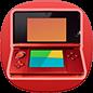 Fire-NDS (NDS Emulator)