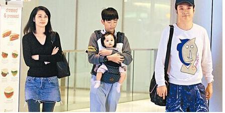 李冰冰王菲邓文迪领衔 老牛吃嫩草十大女星 - 周公乐 - xinhua8848 的博客