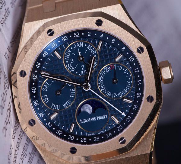 手表上十二月份的英文简写怎么写?_360问答