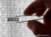 【国际资讯】 Tor浏览器中存在TorMoil漏洞 导致用户真实IP地址遭泄露