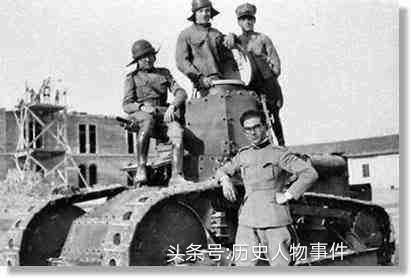 二战各国:军事真实实力排名 - 一统江山 - 一统江山的博客