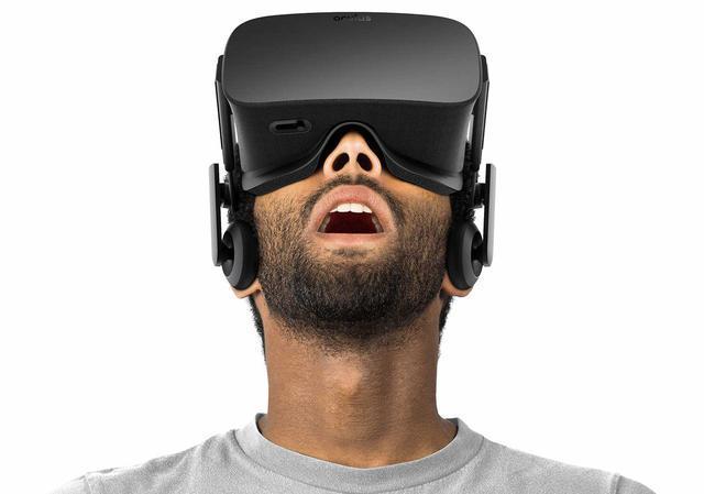 《战神4》暂不推VR内容