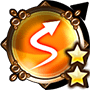 Ability icon 230102.png