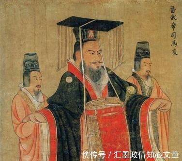 刘禅去世后,武帝司马炎放这3件陪葬品是意思情趣可以丰胸吗乳器吸图片