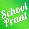 SchoolPraat VO
