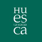 PF La Magia de Huesca