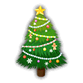 圣诞节 圣诞树.png