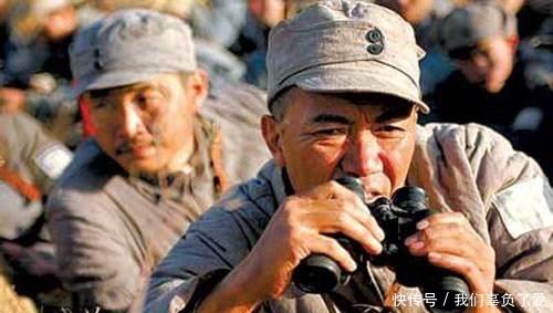 朱子明背叛组织,回到独立团后已经逃生,为何还要帮助日本人?