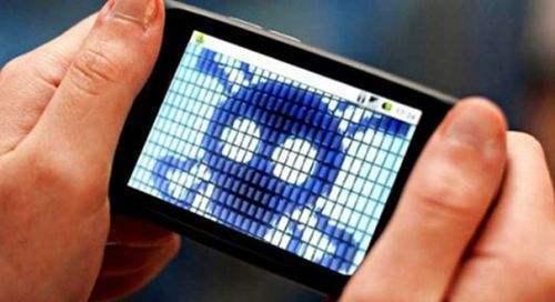 安卓手机脆若纸糊,99.97%竟都存在漏洞?
