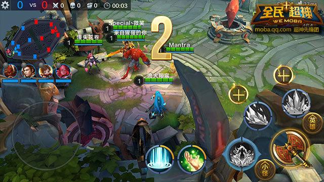《全民超神》极光女神5V5使用心得2.jpg