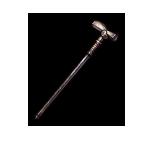 手杖.png