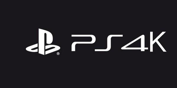 PS4升级版售价消息泄露