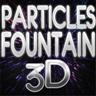 3 D粒子生成器