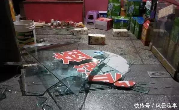 老乡变老赖,滁州一男子上门讨债被打伤!