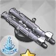 双联装610mm鱼雷T1.jpg