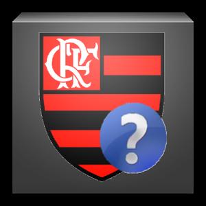 Flamengo - Quiz Jogo Futebol