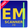 Euromillions Scanner Fr free