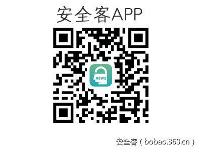 http://p8.qhimg.com/t01f61186d5d54202e2.jpg