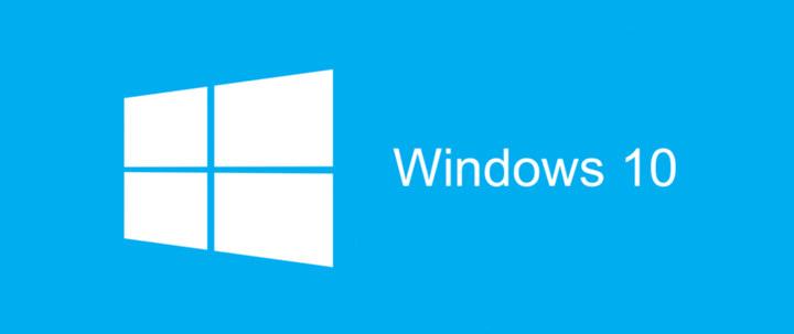 微软暂缓WIN 10升级计划