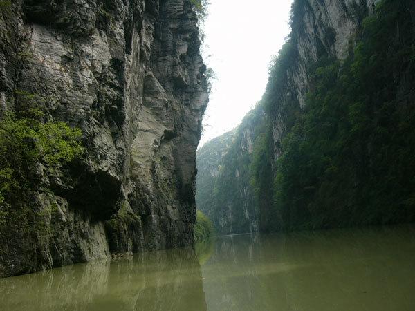 壁纸 大峡谷 风景 600_450