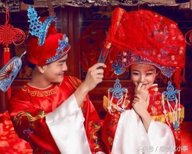 两个姑姑家孩子前后结婚,我爸故意一个给五千,一个给五万 - 周公乐 - xinhua8848 的博客