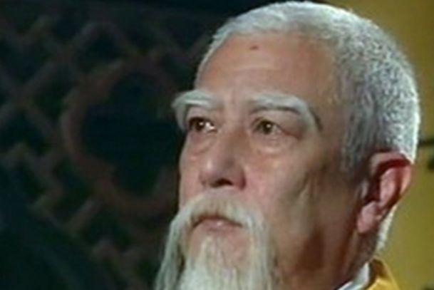 威尼斯人官网:金庸小说《笑傲江湖》中的少林方证大师的实力究竟怎么样呢?