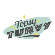Topsy Turvy KC