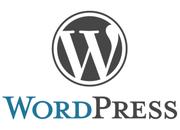 【漏洞预警】WordPress全版本WPDB SQL注入预警及简要分析