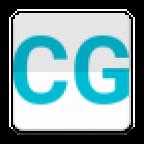 CG Programs MU