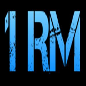 1RM Calculator