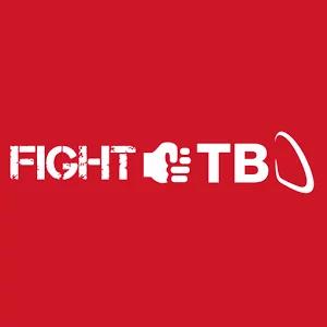 Fight TB
