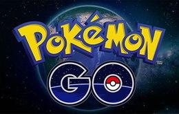 《Pokemon Go》被评历史上最成功手游 降温未受影响