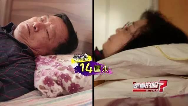这样睡觉差点让他瘫痪:很多人都有这习惯 - 一统江山 - 一统江山的博客