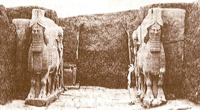 古埃及装饰风格 埃及雕刻是为法老政权和少数奴隶主图片
