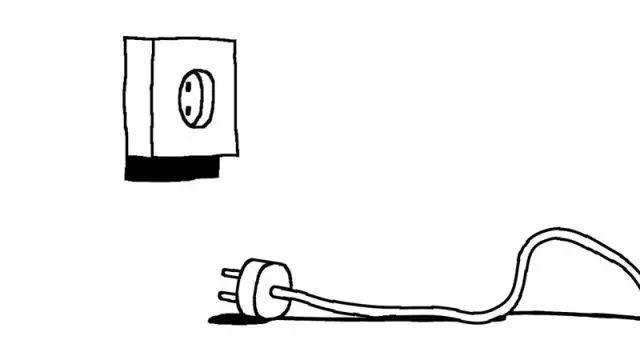 不要拿生命开玩笑!家里这3种电器,用完万万拔插头