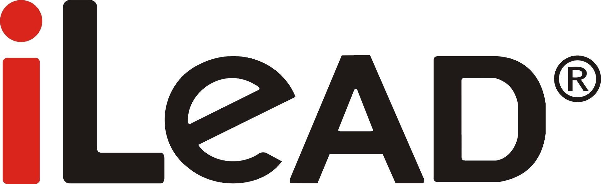 logo 标识 标志 设计 矢量 矢量图 素材 图标 1909_586